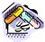 medicament-3.png