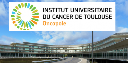 Institut Universitaire du Cancer de Toulouse - Oncopole
