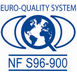 Euro-Quality System NF S96-900